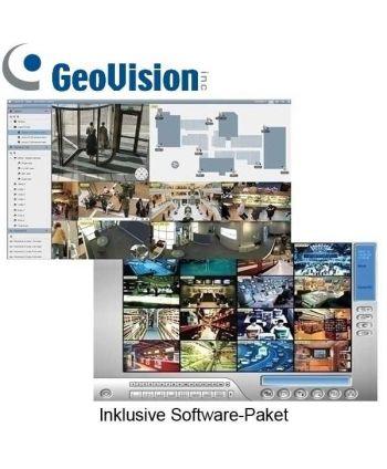 GeoVision GV-ABL8712
