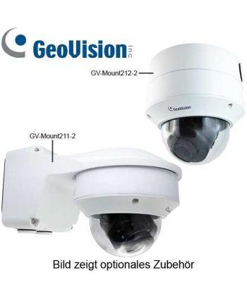 Philips Hue LED E27 Erweiterung weiß 9,5W