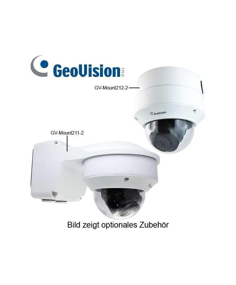 GeoVision GV-AVD2700