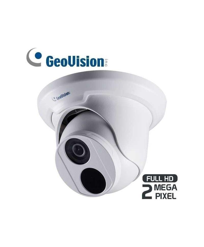 GeoVision GV-EBD2702-2.8