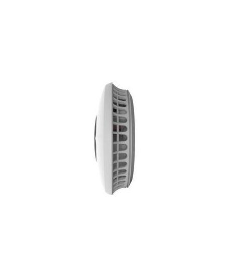 FireAngel Rauchmelder ST-630-DE P-Line