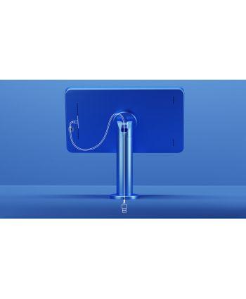 Qubino Jalousiesteuereinsatz 2*1 kW mit Energiemessung