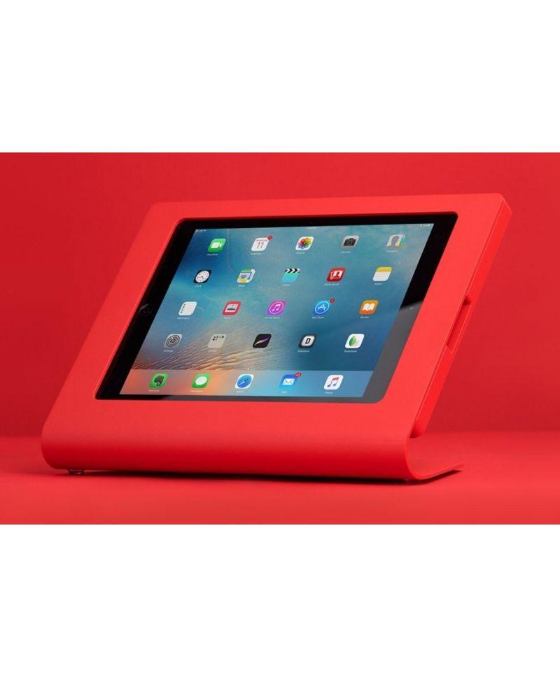 DISPLINE Companion Tablet Halterung