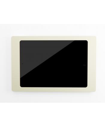 FIBARO CO Sensor Apple HomeKit Version