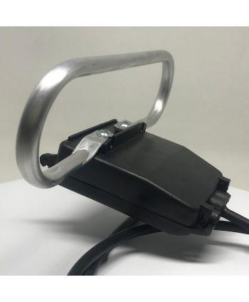Z-Wave Antenne, Außenantenne 1m Kabel, SMA Stecker