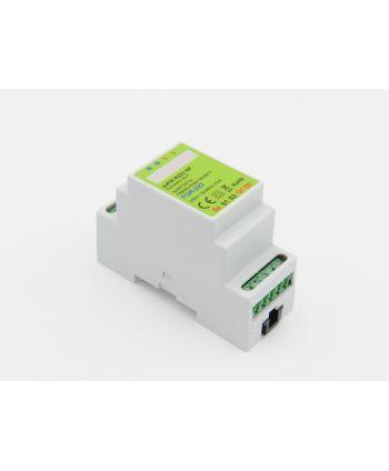 Eutonomy euFIX R223NP Adapter