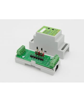 Eutonomy euFIX R223 Adapter