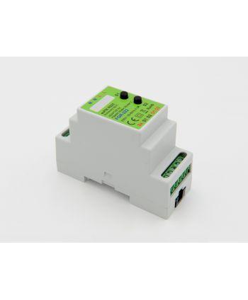 euFIX R223 Eutonomy Adapter für FIBARO Roller Shutter 3 FGR-223