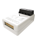 FIBARO Radiator Thermostat Starter Pack