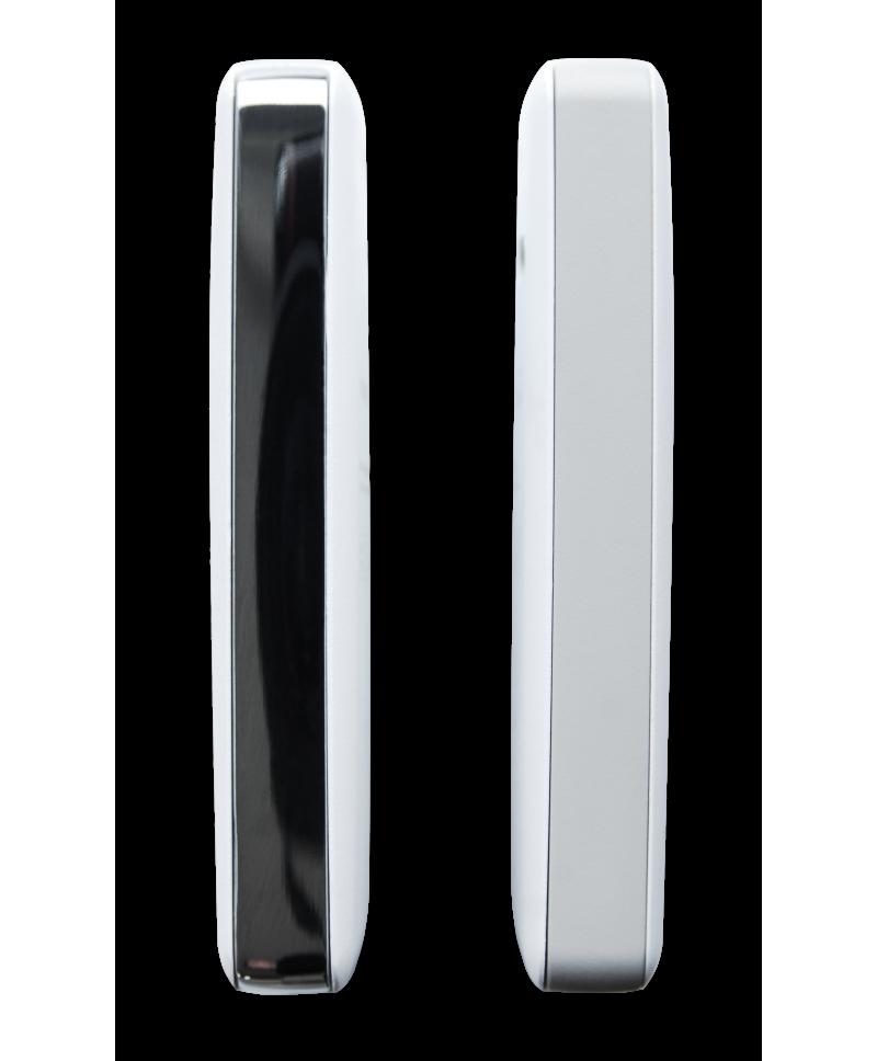 BleBox uRemote Basic - Fernbedienung mit Plasticoberflächeelemente - µWiFi
