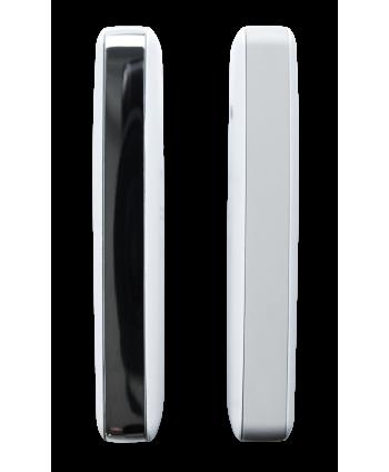 BleBox uRemote Pro - Fernbedienung mit Metalloberflächeelemente - µWiFi