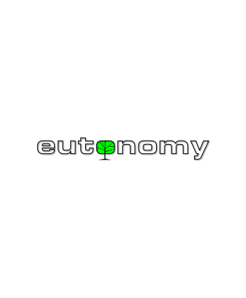 FIBARO Roller Shutter 3 + Eutonomy euFIX R223NP