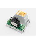 FIBARO Single Switch FGBHS-213 für Apple HomeKit mit euFIX S213NP