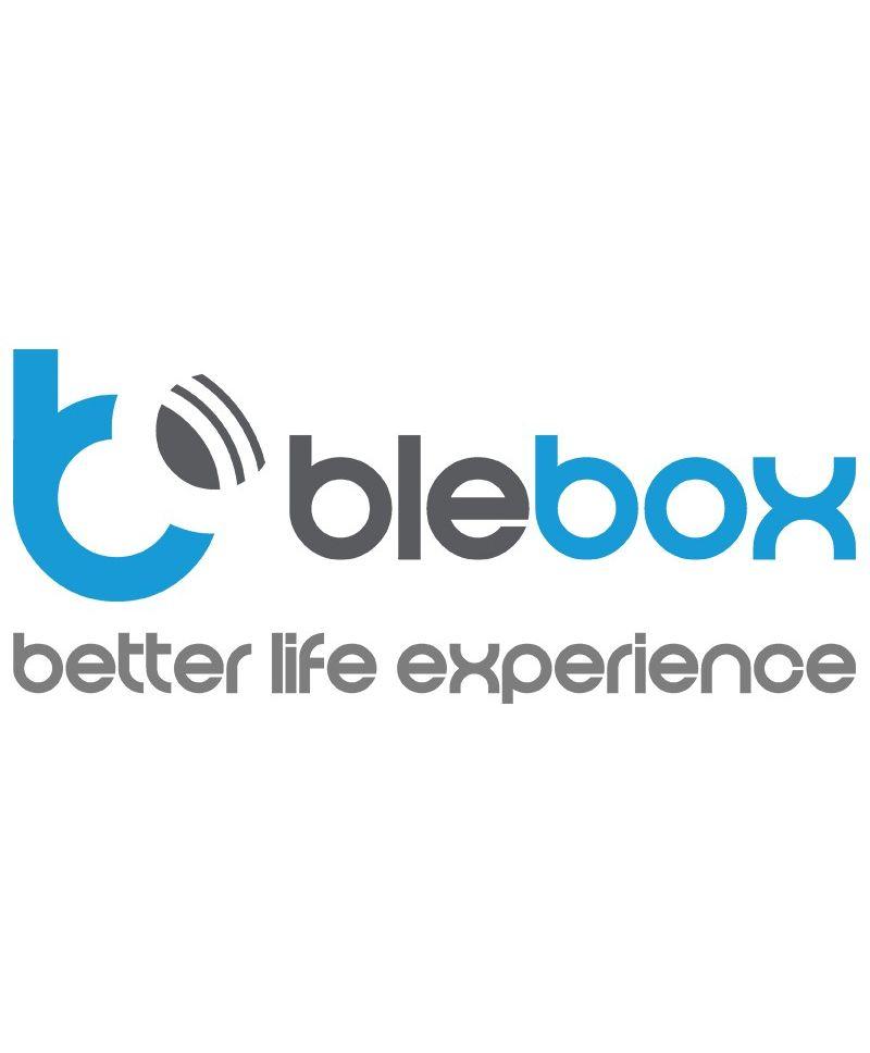 BleBox Schulung