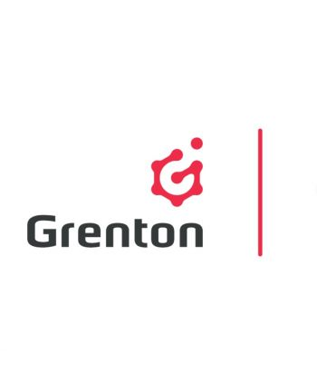 Grenton SmartHome Schulung