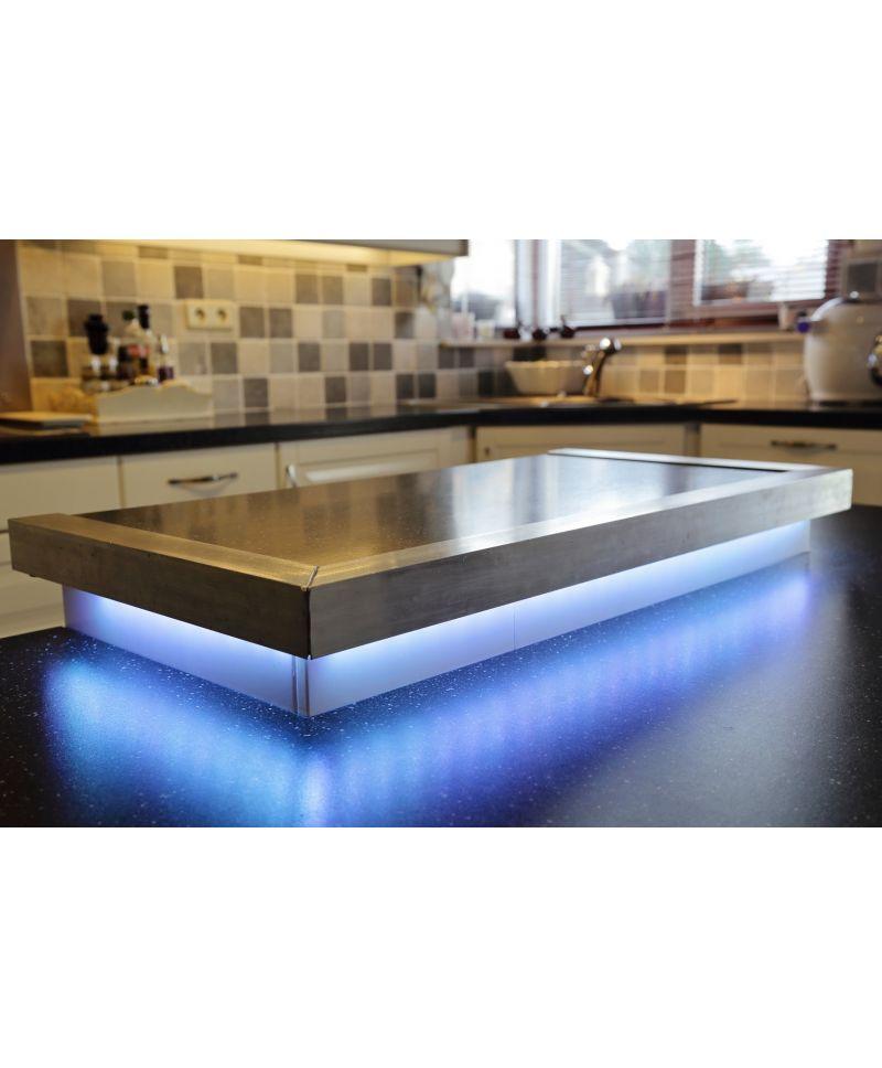 BleBox proxiDimmer berührungsloser LED-Dimmer