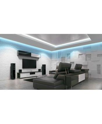 BleBox ampBox - 4k- Vierkanal LED Verstärker LED / RGBW