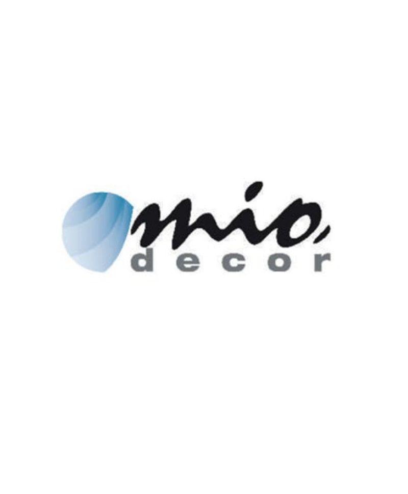 Mio Decor Fernbedienung Comfort RCS (1 Kanal)