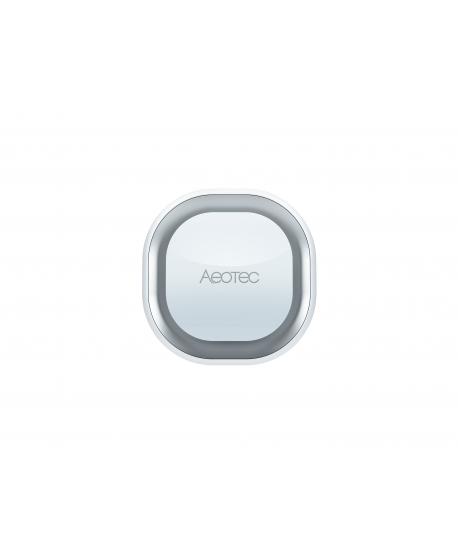 AEOTEC Sirene 6 AEOEZW164