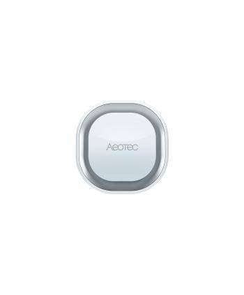 Aeotec Doorbell 6 AEOEZW162