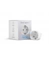 Aeotec Smart Switch 7 AEOEZW175