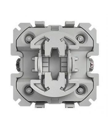 FIBARO Walli Switch Unit FG-WDSEU221-AS-8001