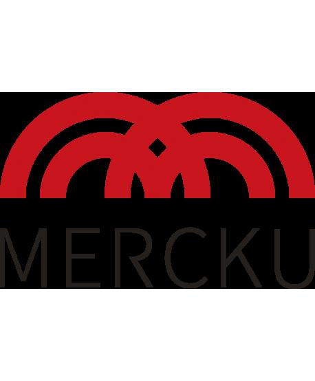 Mercku M2 Hive EU-Version