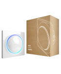 FIBARO Walli Switch FGWDSEU-221 (10 pack)