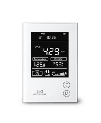 MCO Home - CO2 Sensor 230V