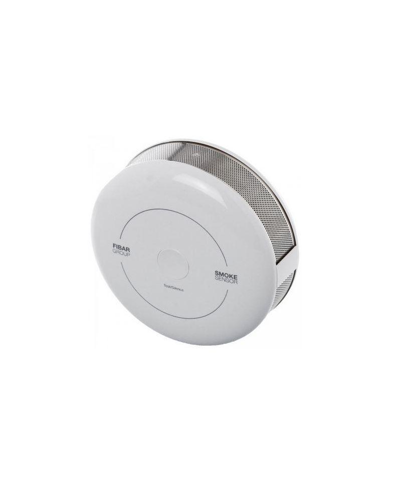 FIBARO Smoke Sensor FGSD-002 *B-Ware