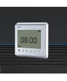 Mio Decor Chronis RCS Wandfernbedienung (16-Kanal) mit Zeitsteuerung