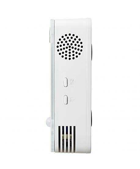 MCO Home Multi-Sensor A8-9