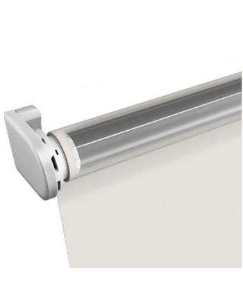 Mio Decor Elektrische und batteriebetriebene Stoffrollos – Grodo Plus & Comfort