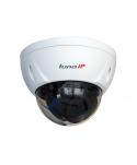 LunaIP L-DE-5203 2MP IP-Domekamera, IR, IVS+ *Personenzählung