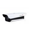 LunaIP L-KF-5213-T-LPR 2MP IP-Bulletkamera mit IR, LPR *Kennzeichenerkennung