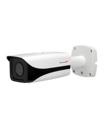LunaIP L-KE-5203-LPR 2MP IP-Bulletkamera mit IR, LPR (3~8m) *Kennzeichenerkennung