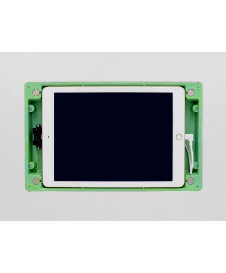 euFRAME Dockingstation für Tablets iPad®