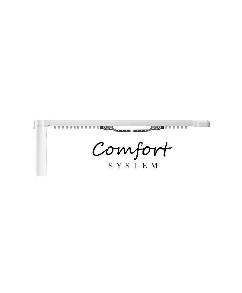 Mio Decor Comfort System 35 W-LAN / WiFi Set 3m