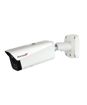 LunaIP L-KE-5203-T 2MP IP-Bulletkamera, IR, IVS, KI
