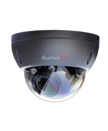 LunaIP L-DA-5203-D 2MP IP-Domekamera, IR, IVS