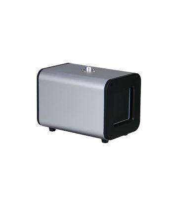 LunaIP L-BB-40 Blackbox als Referenz-Wärmequelle