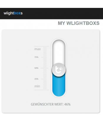 blebox wLightBoxS QuickApp v0.1