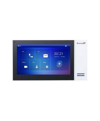 LunaIP L-IS-5700 () Monitor für Türsprechanlagen