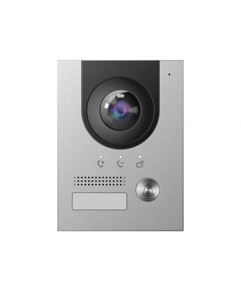 LunaIP Video Türsprechanlage L-TS-5700 ()