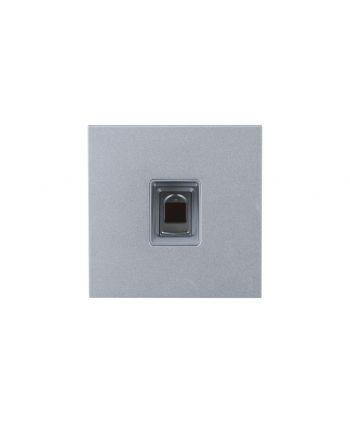 LunaIP Türsprechanlagenmodul L-FP-5700 ()