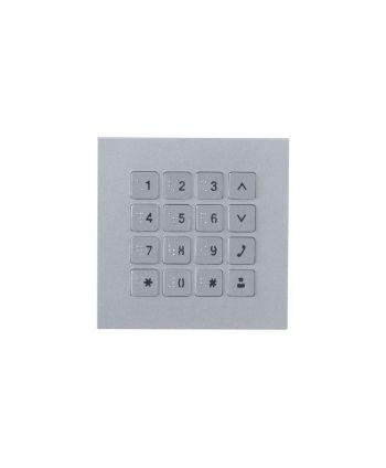 LunaIP Türsprechanlagenmodul L-KY-5700 ()