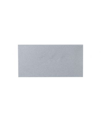 LunaIP Türsprechanlagenmodul L-BM-5700 ()