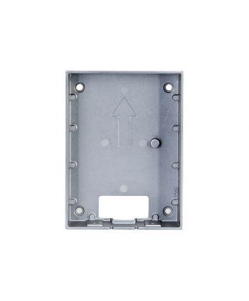LunaIP Einbaurahmen für Türsprechanlagen L-RA-5701-AP ()