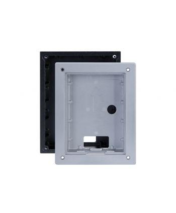 LunaIP Einbaurahmen für Türsprechanlagen L-RA-5701-UP ()
