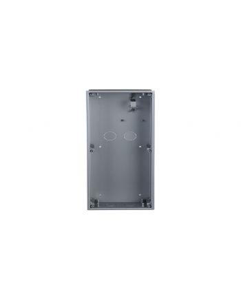 LunaIP Einbaurahmen für Türsprechanlagen L-RA-5702 ()